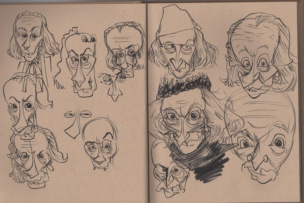 Sketchbook #3.1.jpg