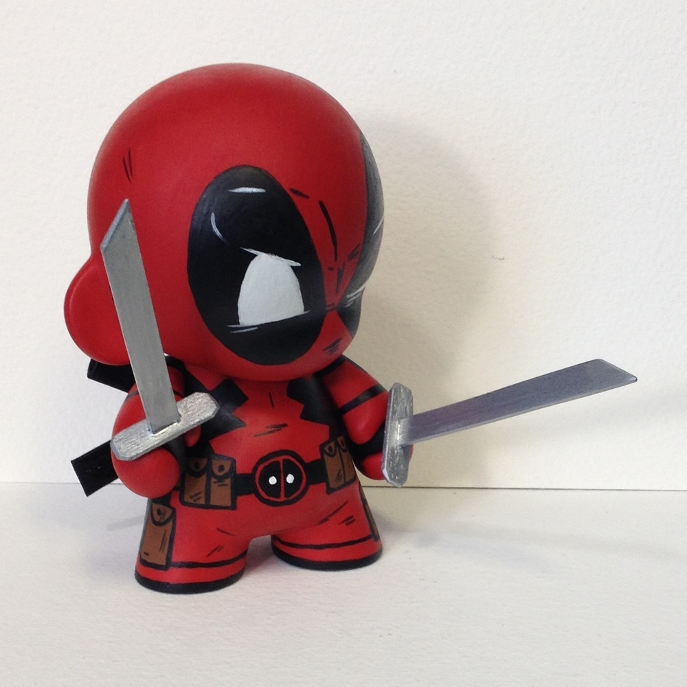 Deadpool 4.jpg