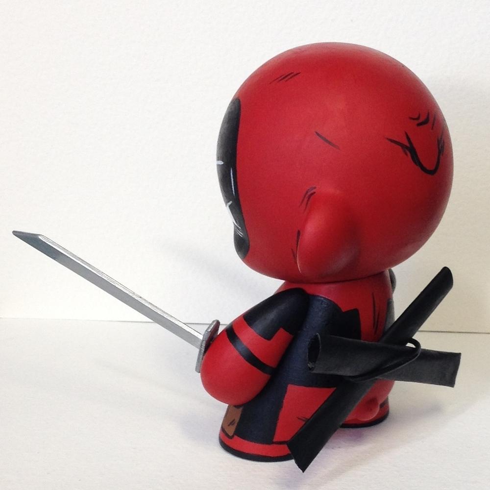 Deadpool 8.jpg