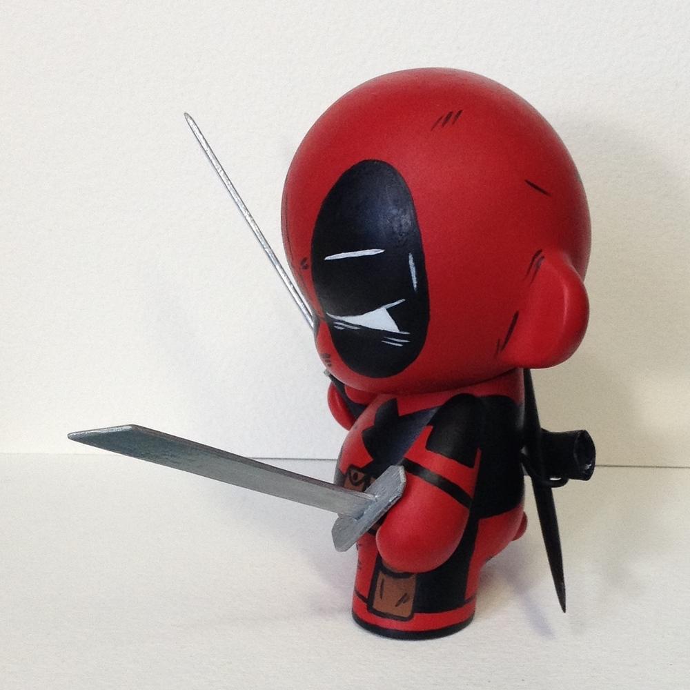 Deadpool 9.jpg