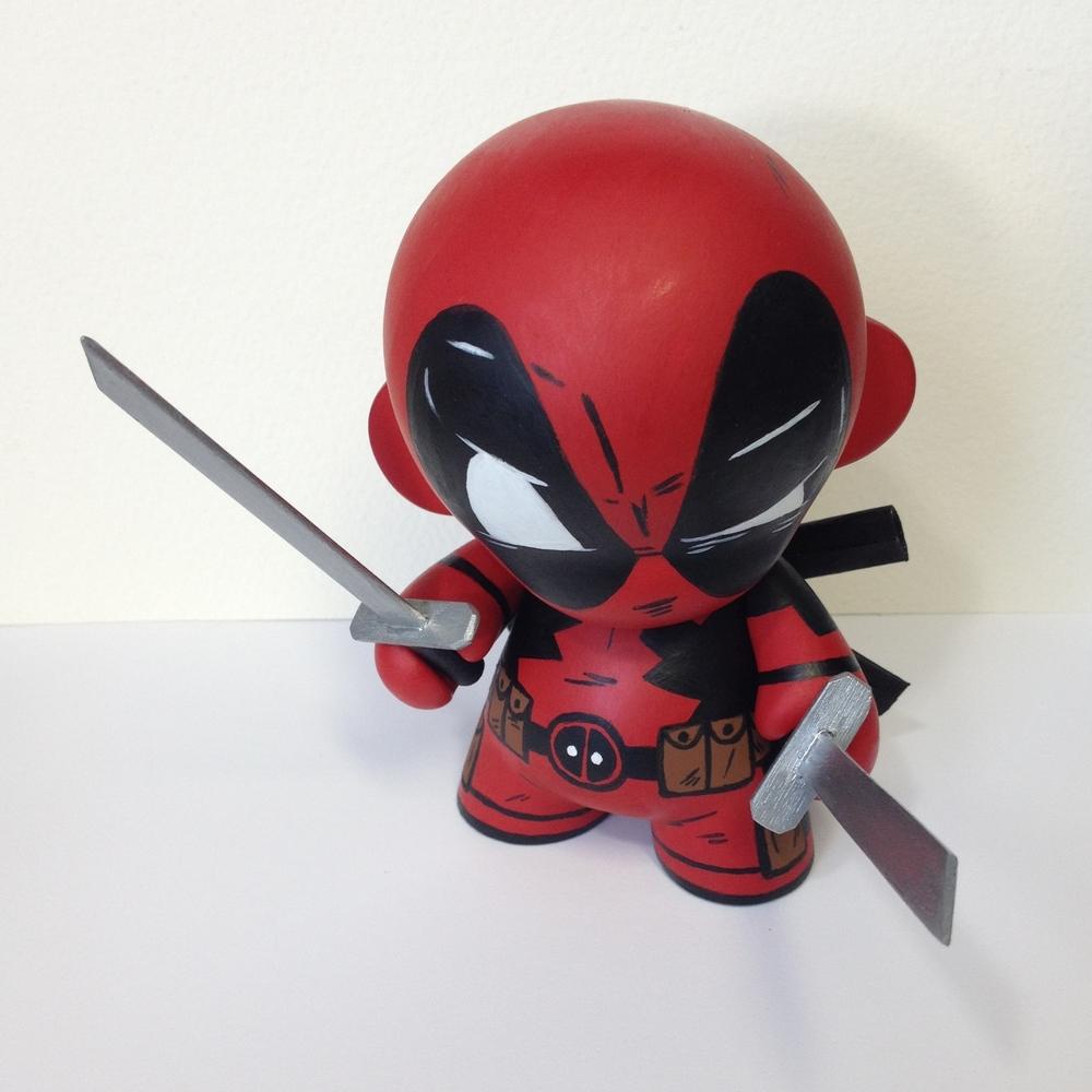 Deadpool 10.jpg