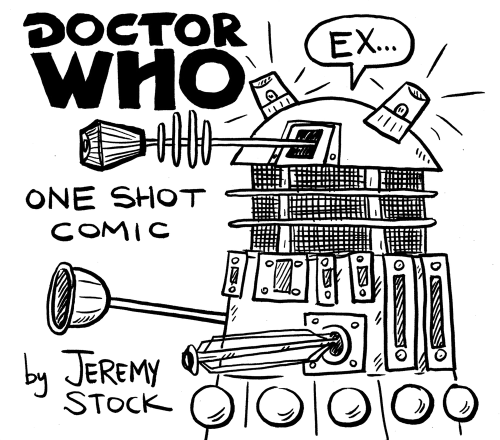 Doctor Who One Shot 1 Cover.jpg