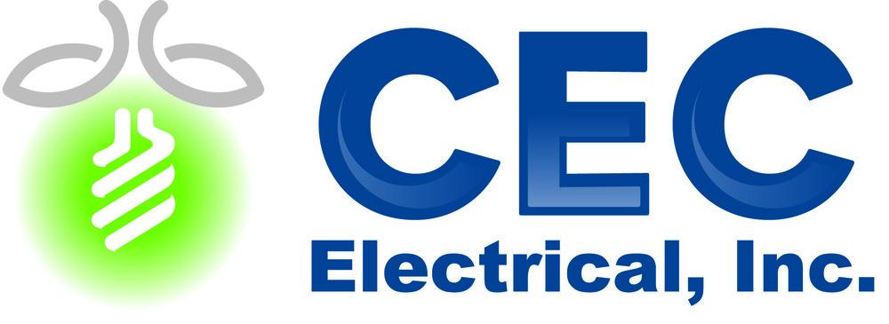 CEC_Electrical_Logo2.jpg
