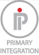 PI Logo_Circle.png