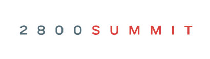 2800Summit_Logo.jpg