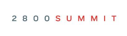 2800Summit_Logo.jpg