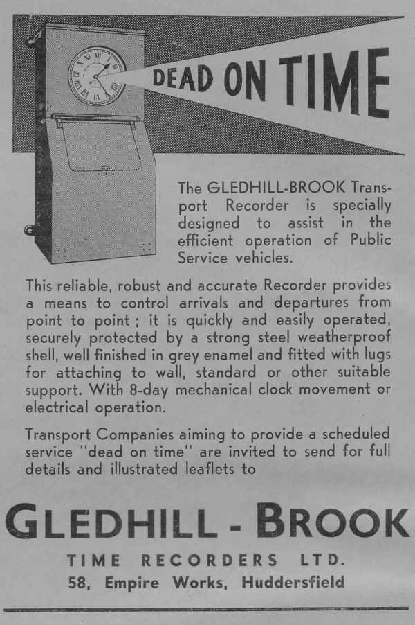 gledhill[1].jpg