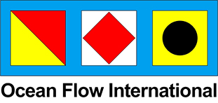 Ocean Flow International
