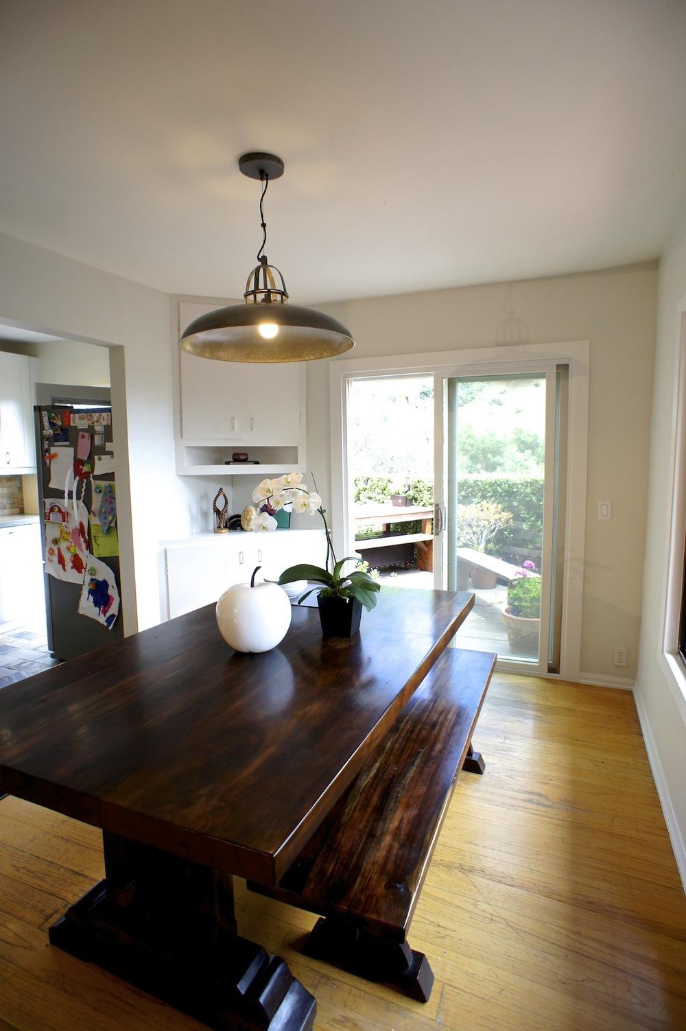 Dining Room - 1.jpg