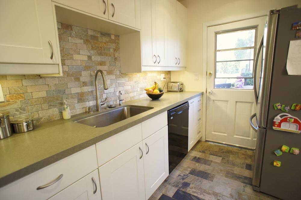 Kitchen - 5.jpg