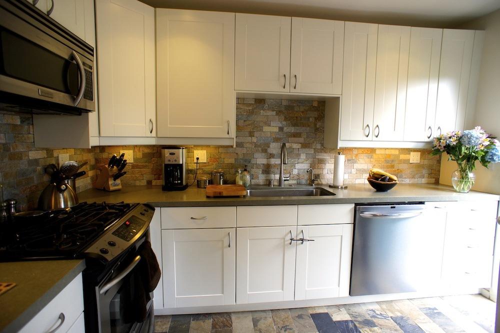 Kitchen - 6.jpg