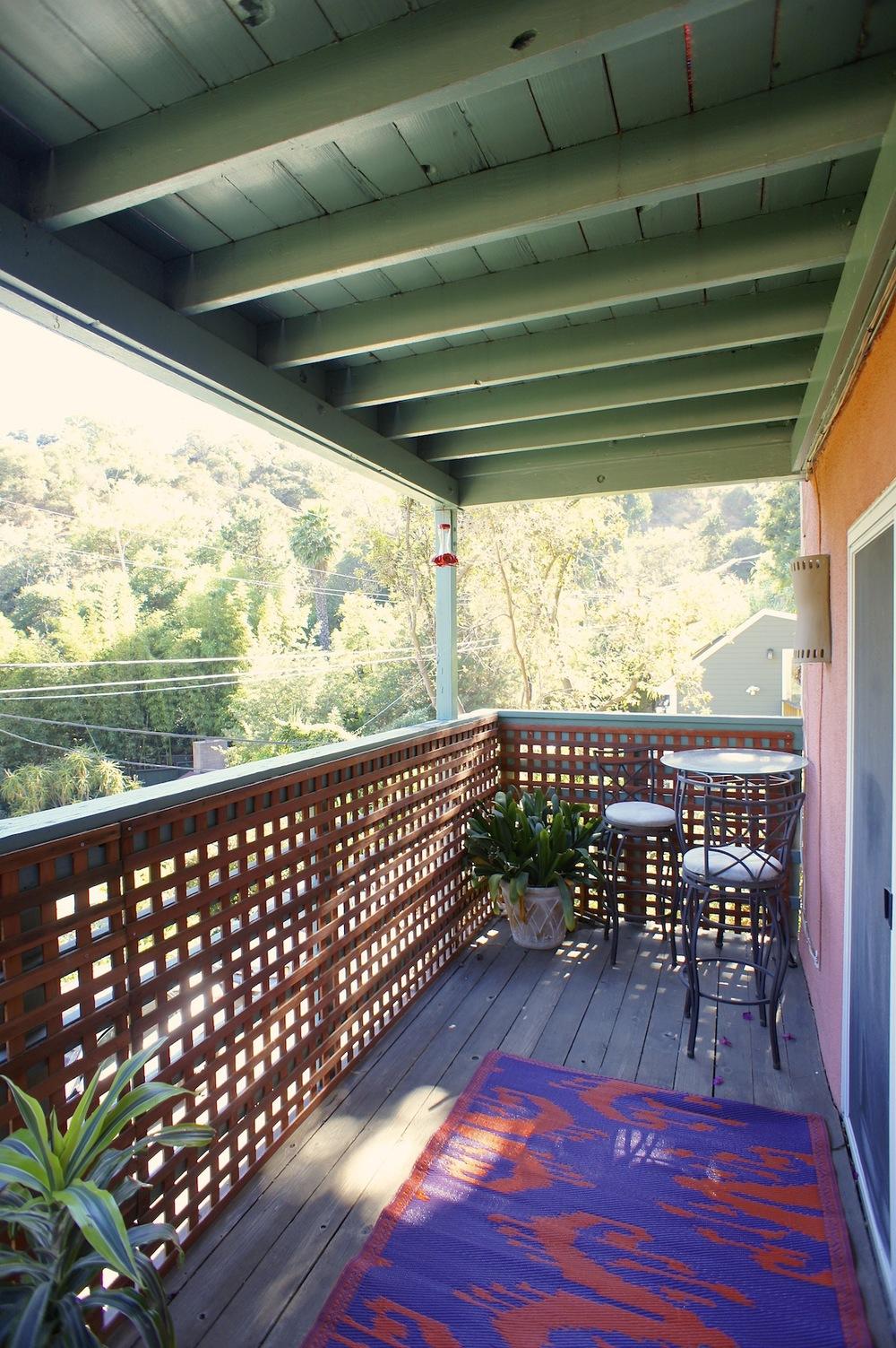 Balcony lower - 1.jpg