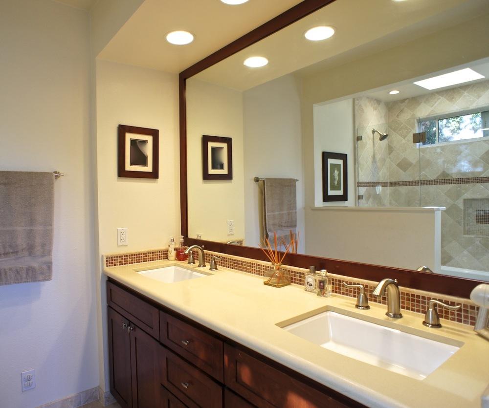 Master Bathroom - 5.jpg
