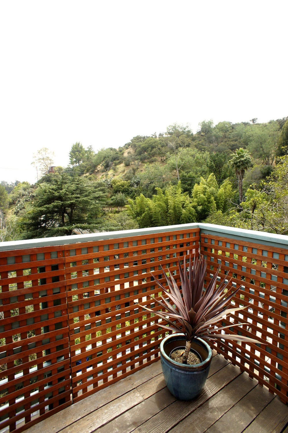 Master Balcony.jpg