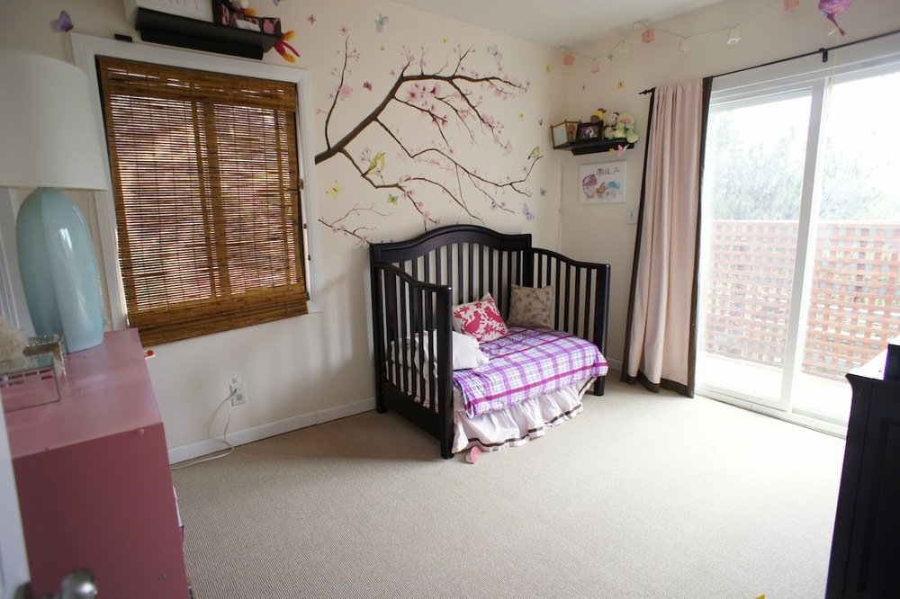 Bedroom 2 - 2.jpg