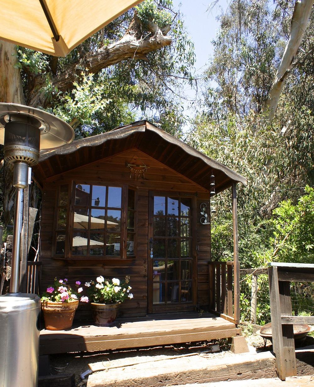 sheds - 2.jpg