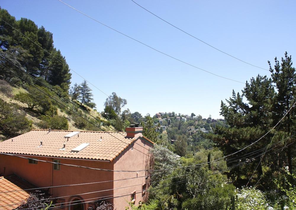 view - 1.jpg