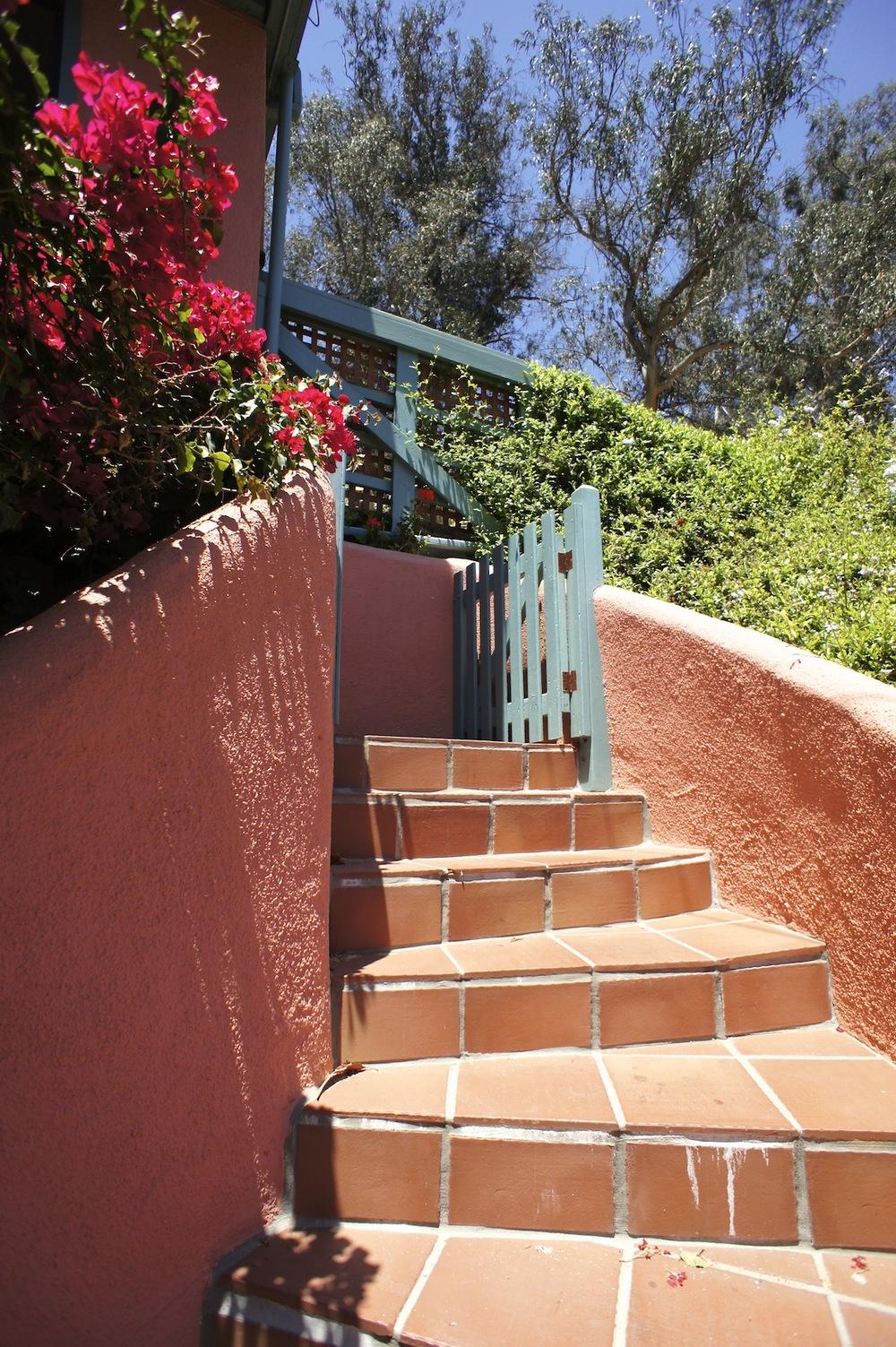 steps - 4.jpg