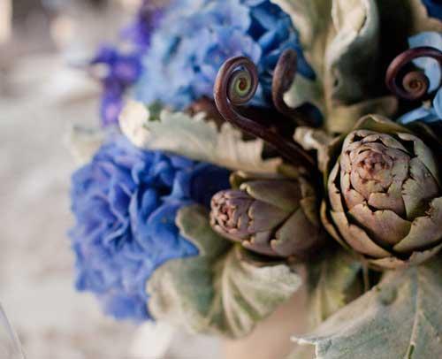 flowerrect.jpg