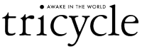 Tricycle-logo.png