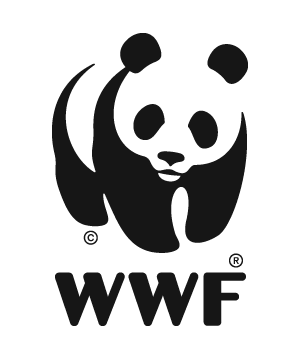 Clear WWF_25mm_no_tab.png