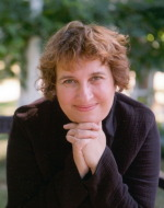 Sharon Salzberg color.jpg