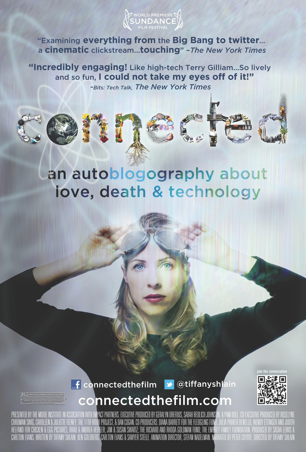 connected_small_poster_12x18.jpg