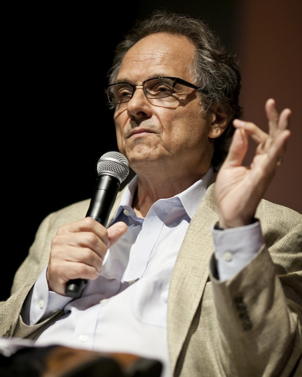 Rudy Bauer