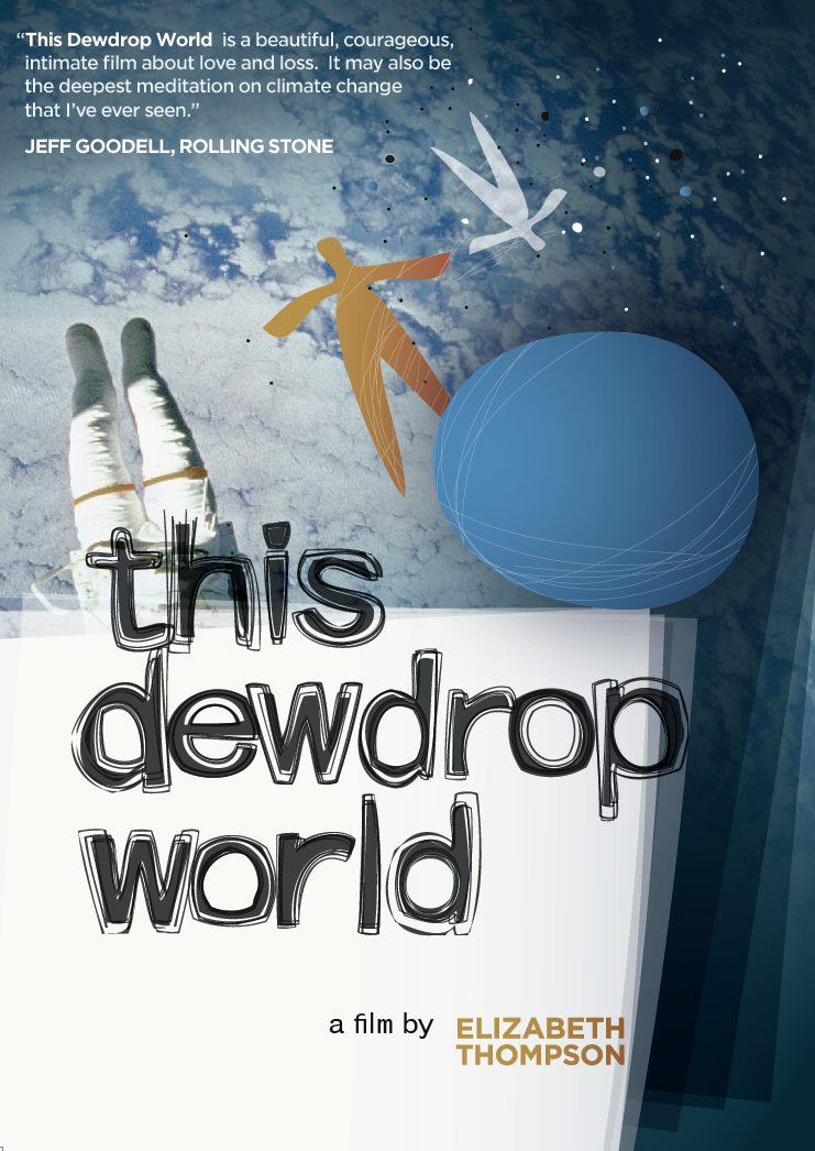 ThisDewdropWorld_MoviePoster.png