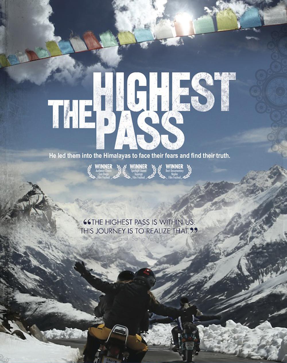 HighestPass_Poster_cropped.jpg