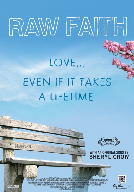 Raw Faith Poster.jpg