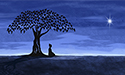 movie-the-buddha_small.jpg