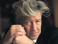 David Lynch 175px.png