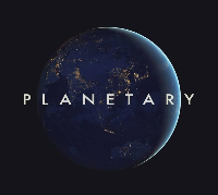Planetary earth 200px.png