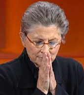 Roshi Joan Halifax 171px.png