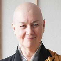 ROSHI ENKYO O'HARA