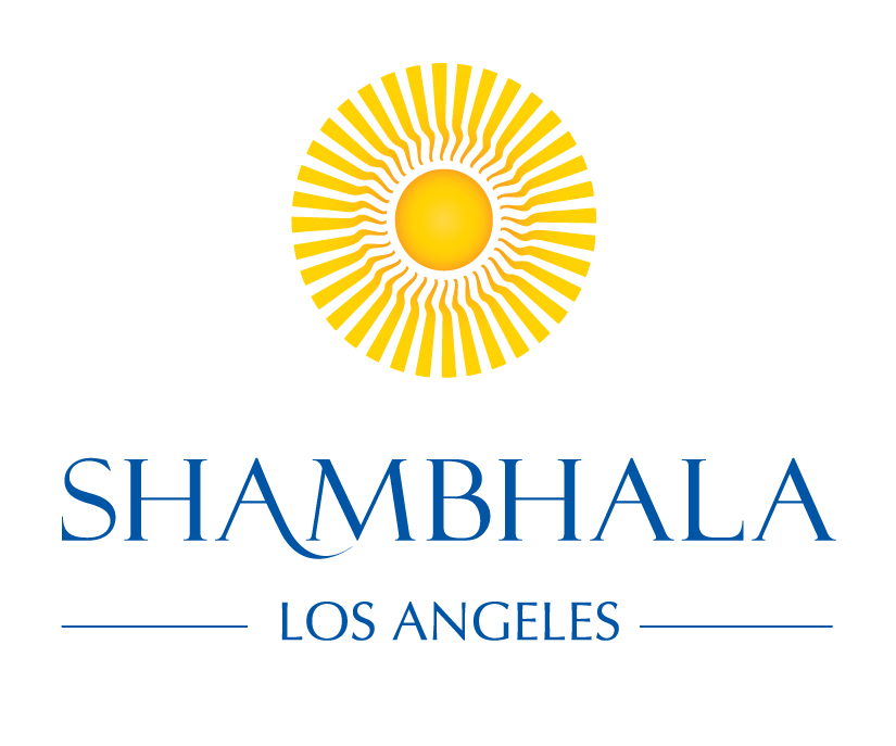 SHAMBHALA_Logo_stacked-wLACity_high-res.jpg