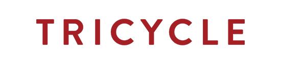 Tricycle_Logo2.jpg