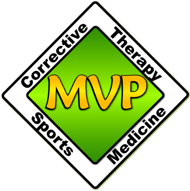 MVP Corrective Therapy and Sports Medicine
