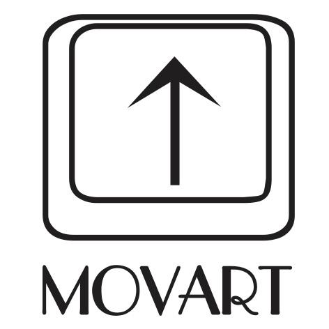 Transporte especializado en arte