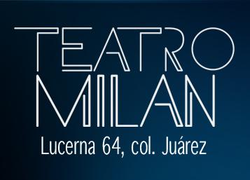 Teatro Milán