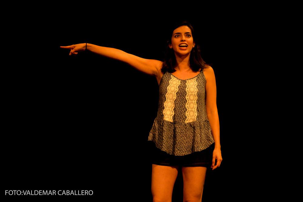Ana González Bello