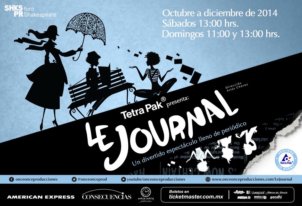 LeJournal_Azul_hzt_RGB.jpg