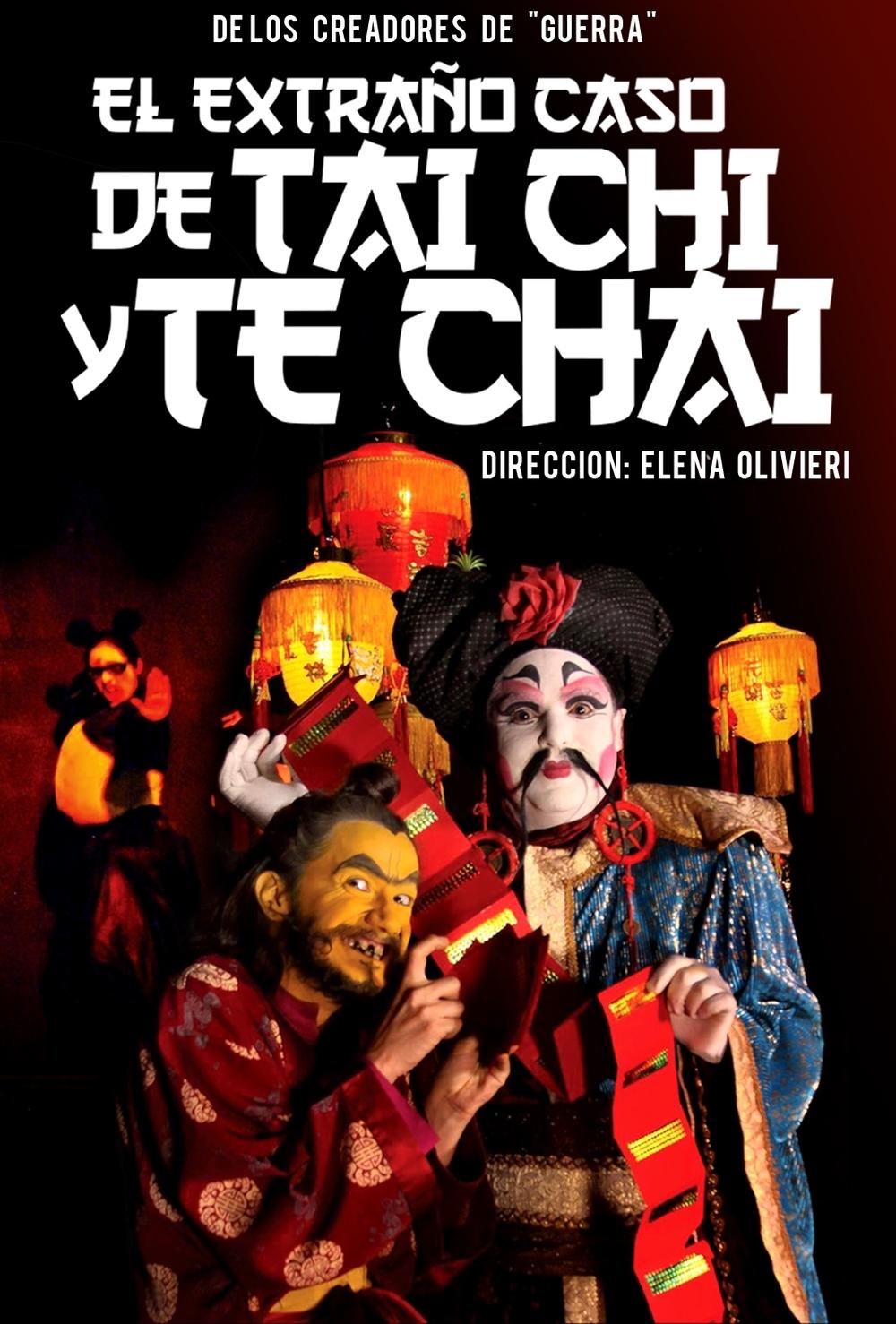 Es un espectáculo que mezcla el humor blanco del clown con el humor negro del bufón, generando una comedia divertida pero con un toque de crítica social y reflexión.