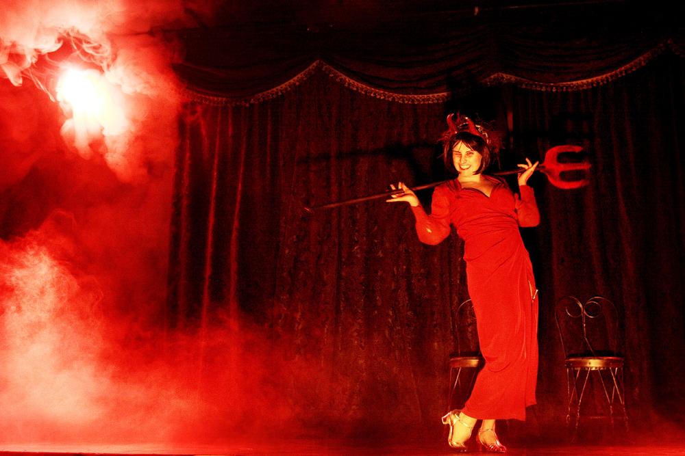 5. Cabaret Mortal06.jpg