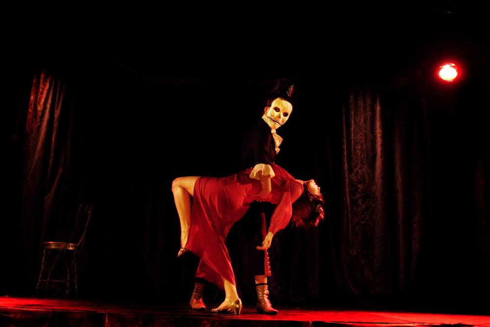 8. Cabaret Mortal26.jpg