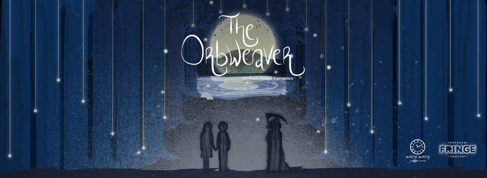The Orbweaver hor