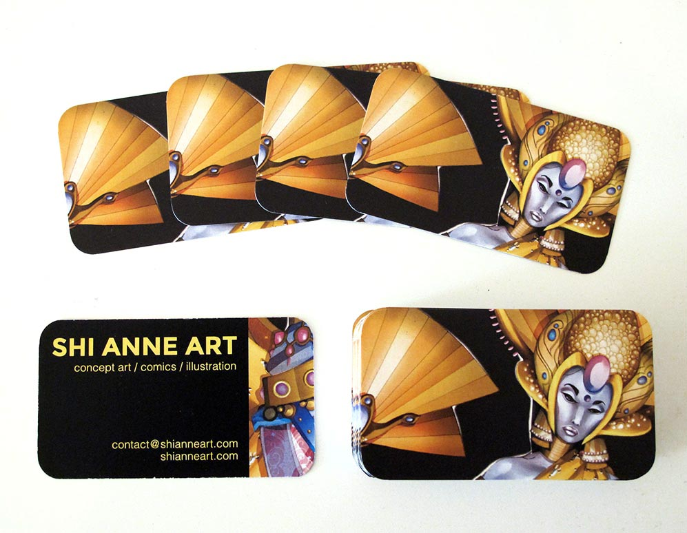 shi_anne_business_cards_2015_01.jpg