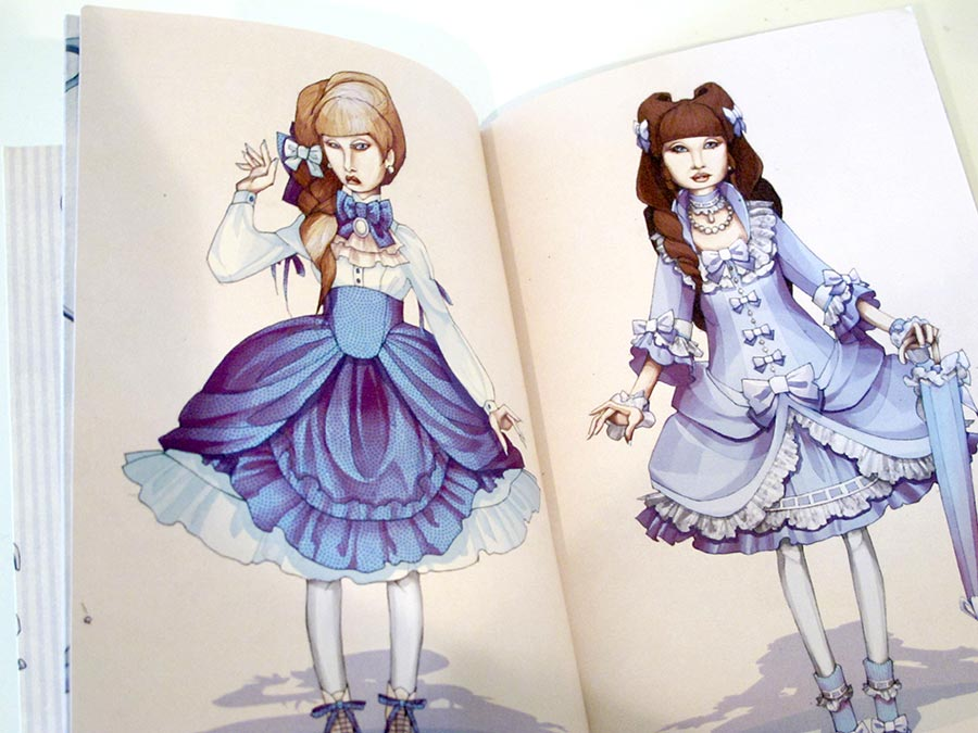 Shi_Anne_2015_All_Dolled_Up_Zine_Interior.jpg