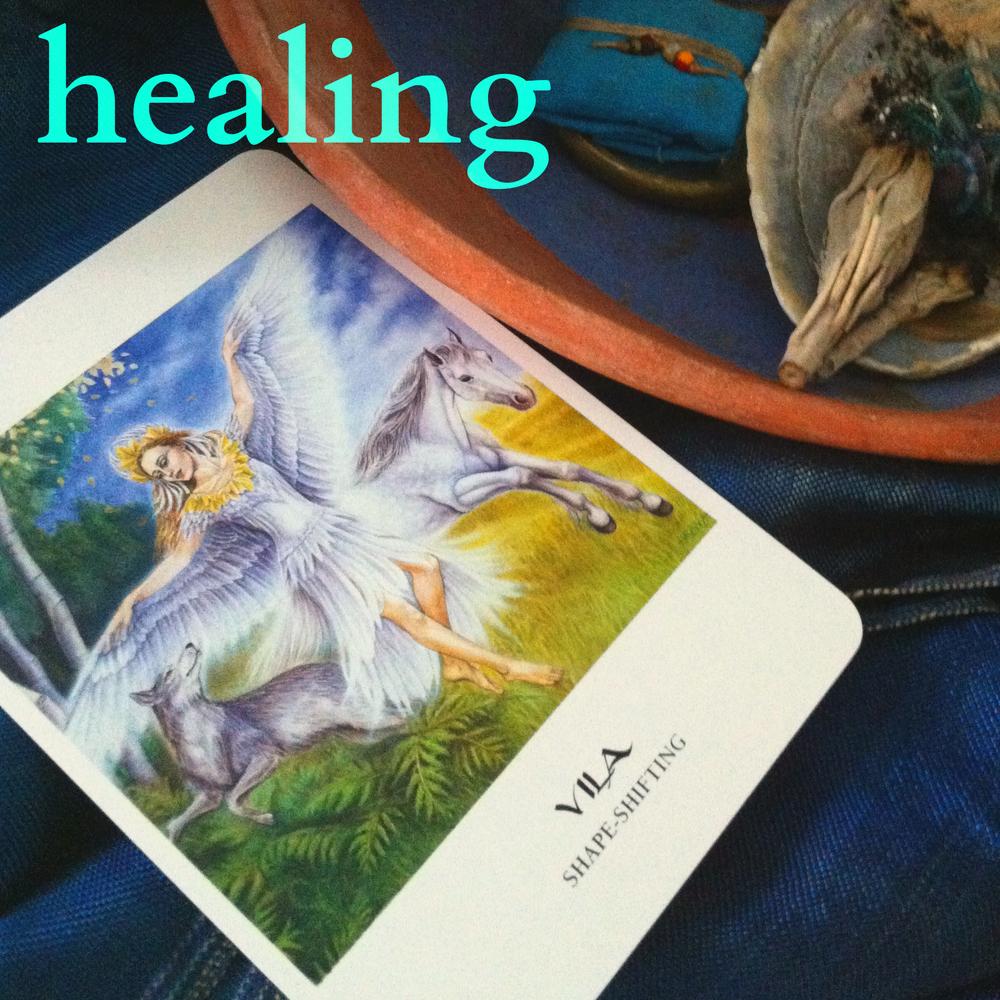 healingcardo.jpg